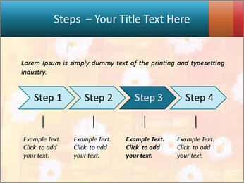 0000074297 PowerPoint Template - Slide 4