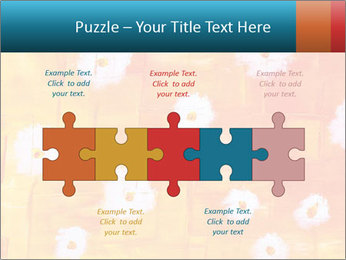 0000074297 PowerPoint Template - Slide 41