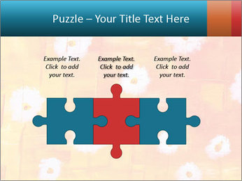 0000074297 PowerPoint Template - Slide 42