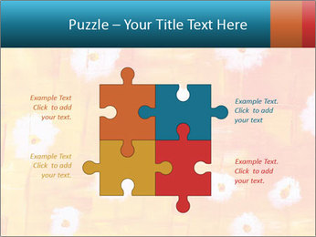 0000074297 PowerPoint Template - Slide 43