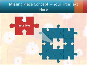 0000074297 PowerPoint Template - Slide 45