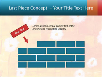 0000074297 PowerPoint Template - Slide 46