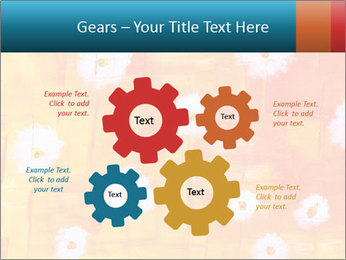0000074297 PowerPoint Template - Slide 47
