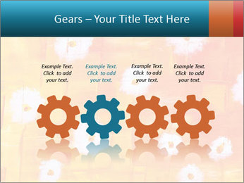 0000074297 PowerPoint Template - Slide 48