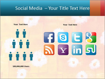 0000074297 PowerPoint Template - Slide 5