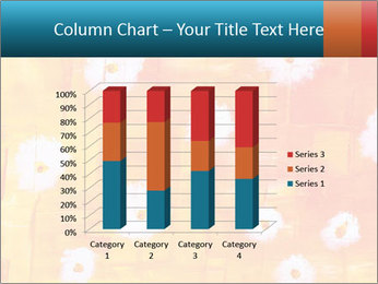 0000074297 PowerPoint Template - Slide 50