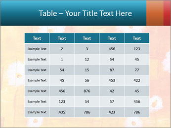 0000074297 PowerPoint Template - Slide 55