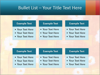 0000074297 PowerPoint Template - Slide 56