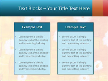 0000074297 PowerPoint Template - Slide 57
