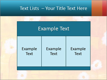 0000074297 PowerPoint Template - Slide 59