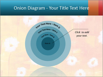 0000074297 PowerPoint Template - Slide 61