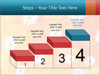 0000074297 PowerPoint Template - Slide 64