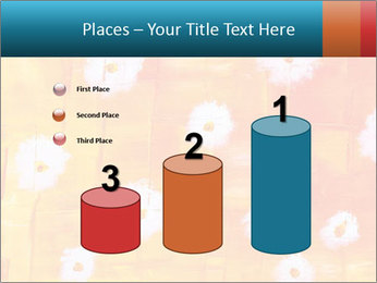 0000074297 PowerPoint Template - Slide 65