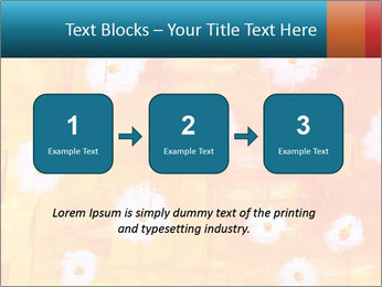 0000074297 PowerPoint Template - Slide 71