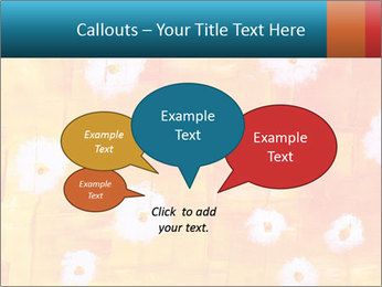 0000074297 PowerPoint Template - Slide 73