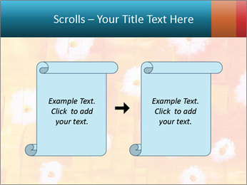 0000074297 PowerPoint Template - Slide 74