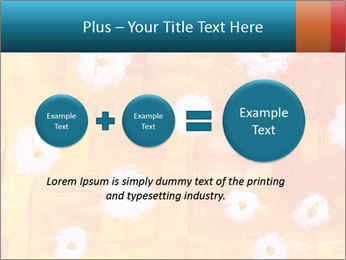 0000074297 PowerPoint Template - Slide 75