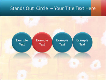 0000074297 PowerPoint Template - Slide 76