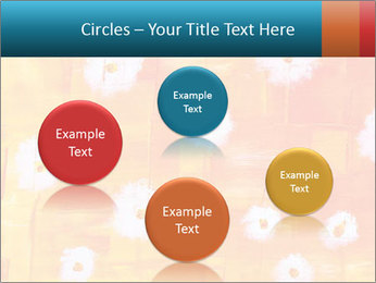 0000074297 PowerPoint Template - Slide 77
