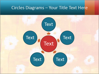 0000074297 PowerPoint Template - Slide 78