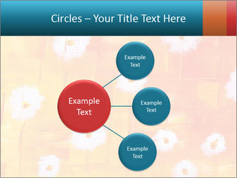 0000074297 PowerPoint Template - Slide 79