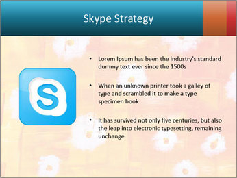 0000074297 PowerPoint Template - Slide 8
