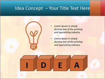 0000074297 PowerPoint Template - Slide 80