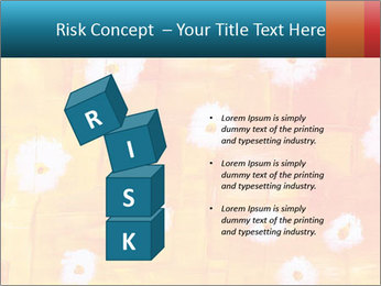 0000074297 PowerPoint Template - Slide 81
