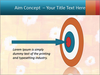 0000074297 PowerPoint Template - Slide 83