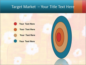 0000074297 PowerPoint Template - Slide 84