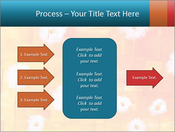 0000074297 PowerPoint Template - Slide 85