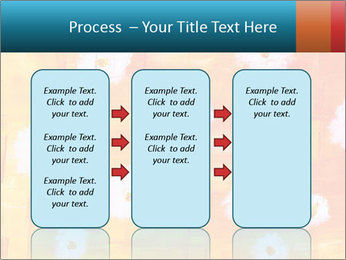 0000074297 PowerPoint Template - Slide 86