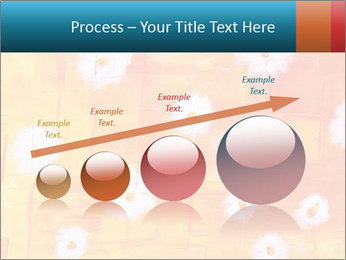 0000074297 PowerPoint Template - Slide 87