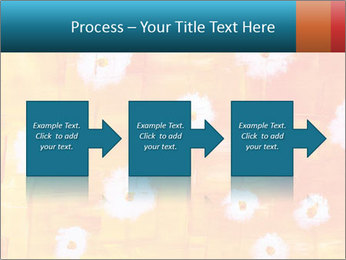 0000074297 PowerPoint Template - Slide 88