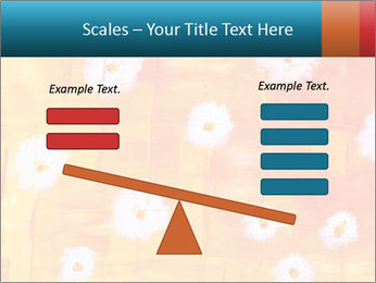 0000074297 PowerPoint Template - Slide 89