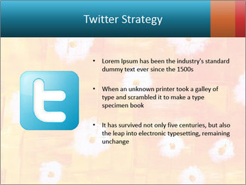 0000074297 PowerPoint Template - Slide 9