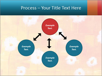 0000074297 PowerPoint Template - Slide 91