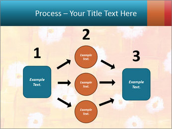 0000074297 PowerPoint Template - Slide 92