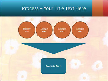 0000074297 PowerPoint Template - Slide 93