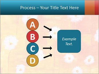 0000074297 PowerPoint Template - Slide 94
