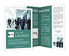0000074298 Brochure Templates