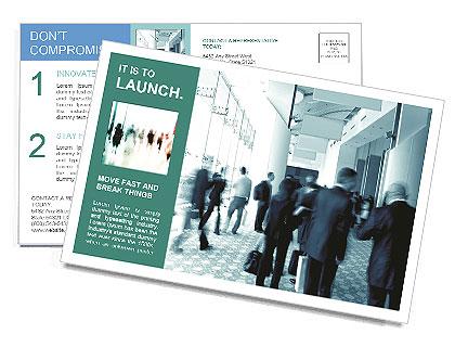 0000074298 Postcard Template