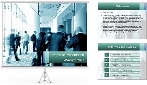 0000074298 PowerPoint Template
