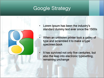 0000074298 PowerPoint Template - Slide 10