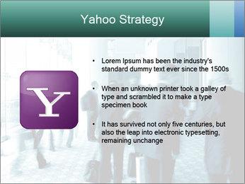 0000074298 PowerPoint Templates - Slide 11