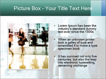 0000074298 PowerPoint Template - Slide 13