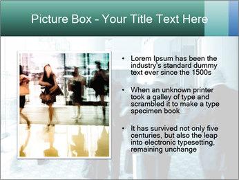 0000074298 PowerPoint Templates - Slide 13