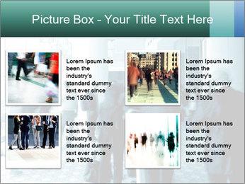 0000074298 PowerPoint Templates - Slide 14