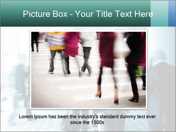 0000074298 PowerPoint Template - Slide 15