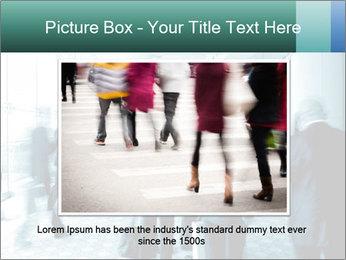 0000074298 PowerPoint Templates - Slide 15